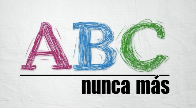 abc-Permanencias-Voluntarias