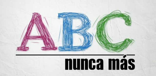 abc-Permanencias-Voluntarias