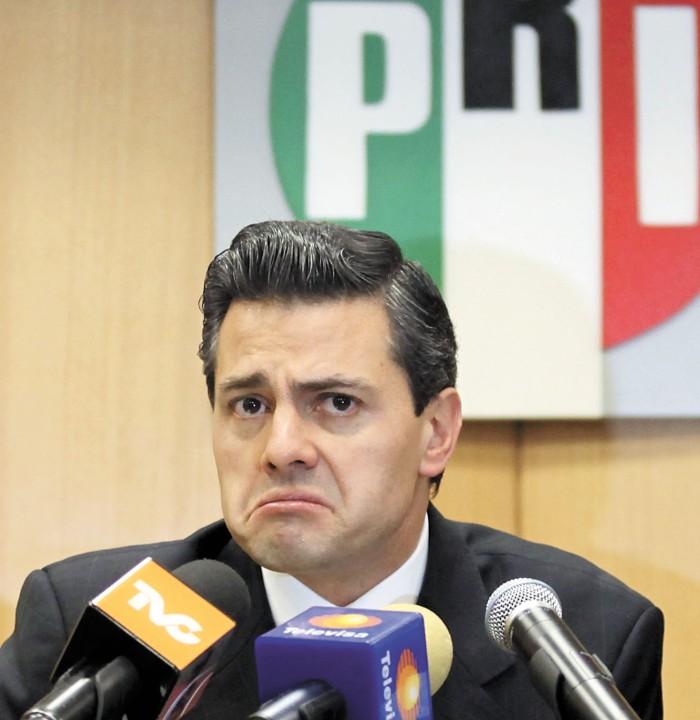 Un rapidín Por Edel LópezOlán.