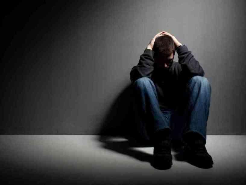 Depresión-Permanencias-Voluntarias