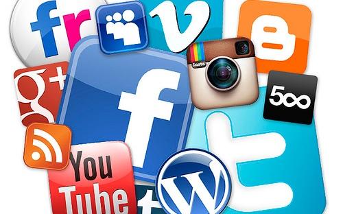 redes-sociales-Permanencias-Voluntarias