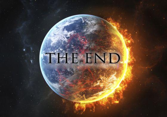 The-End-Tierra-Permanencias-Voluntarias