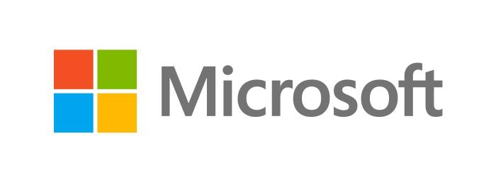 Microsoft y la creación deempresas
