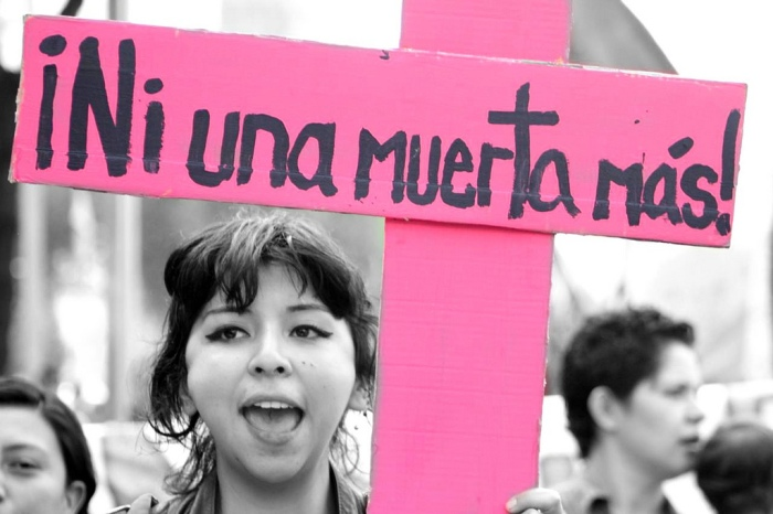 México: ¿Zona demuerte?