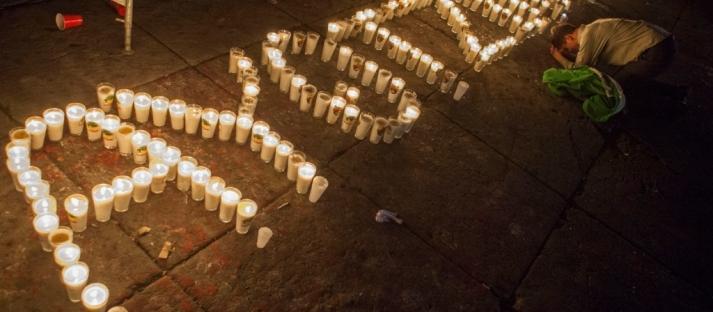 permanencias-voluntarias-ayotzinapa