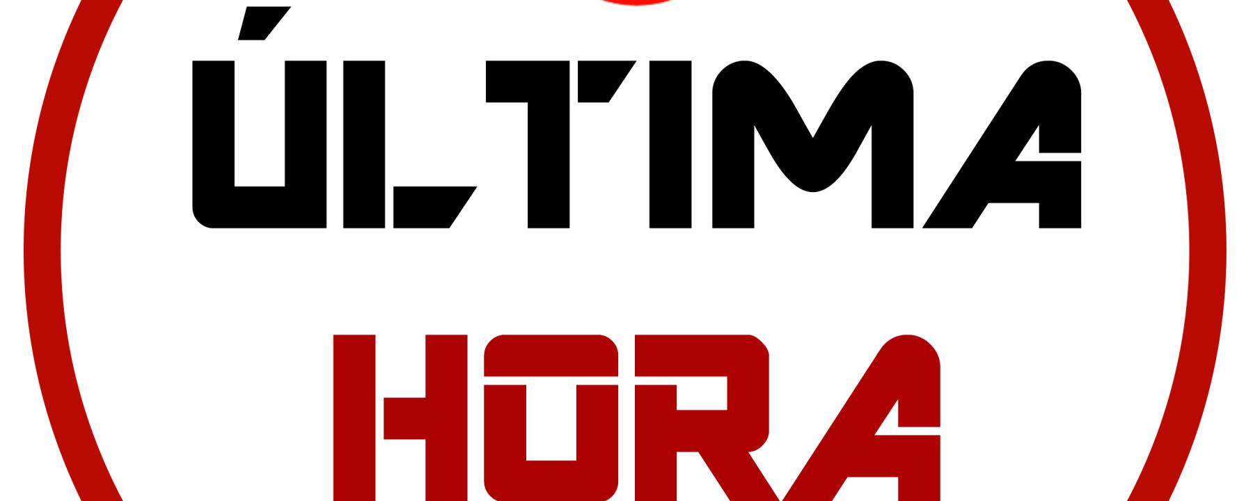 ultimahora_Permanencias-Voluntarias