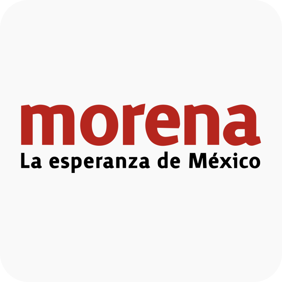 Morena-permanencias-voluntarias