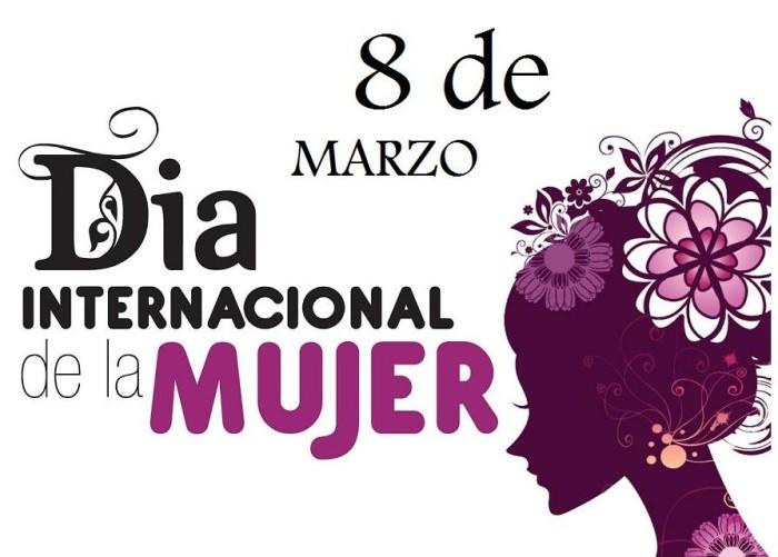 Día internacional de la mujer: Honor a quien honormerece