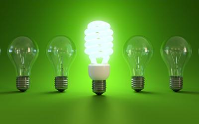 ¿Cual es el futuro de laenergía?
