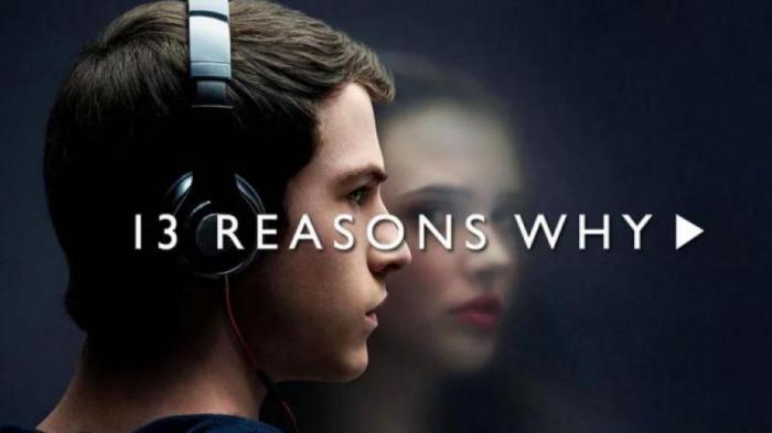 13th reasons why segunda temporada: ¿Hanna no fue laúnica?