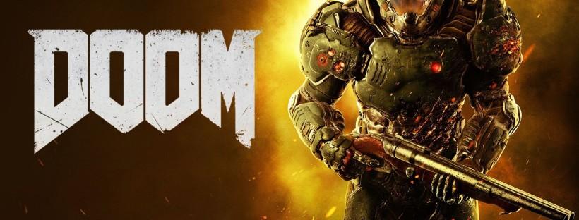 Doom-Permanencias-Voluntarias