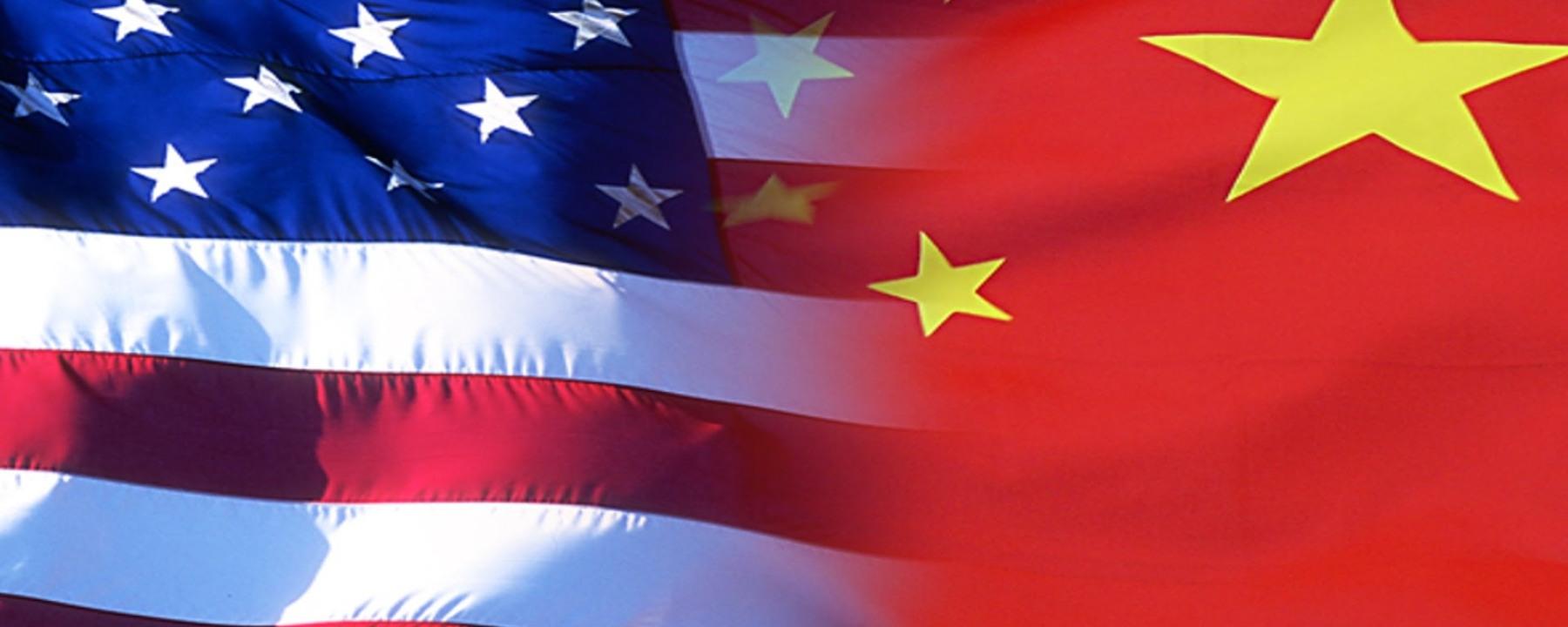 China-USA-Permanencias-Voluntarias