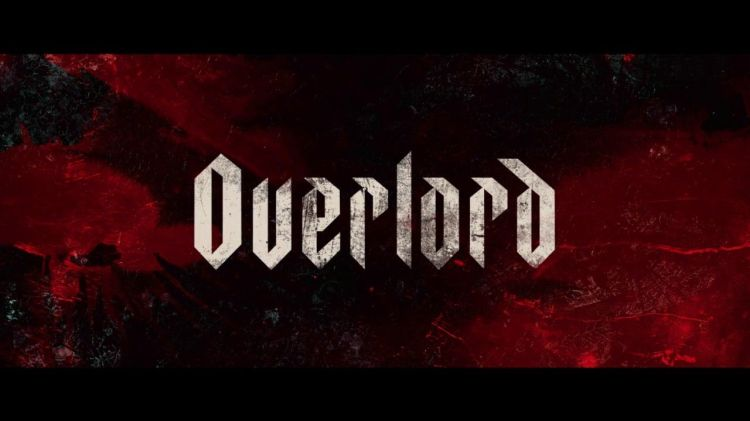 overlord-Permanencias-Voluntarias