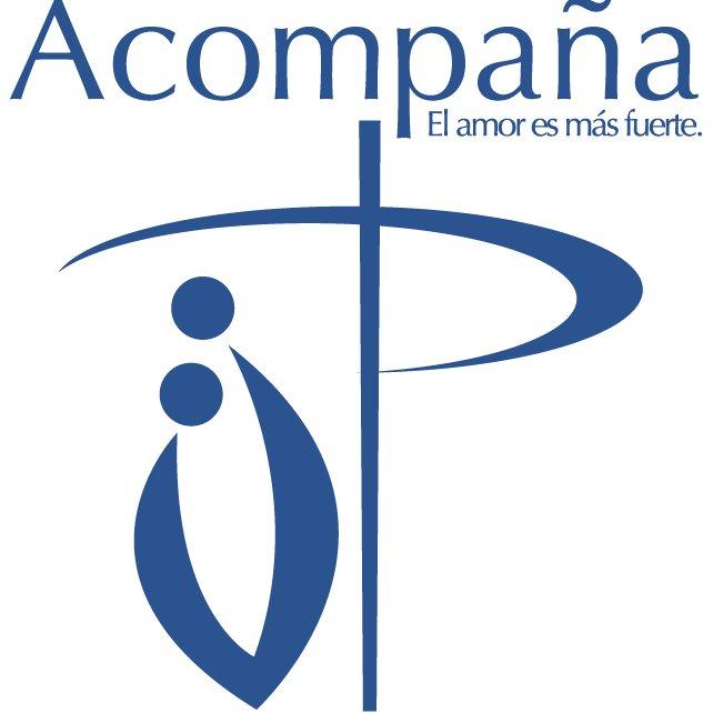 Fundación Acompaña