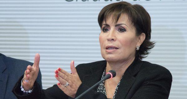 Rosario Robles-Permanencias-Voluntarias