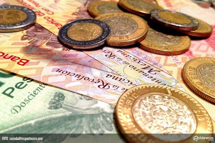 Sindicato de burócratas ¿en contra del aumentosalarial?