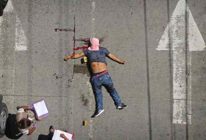 Violencia-México-Permanencias-Voluntarias