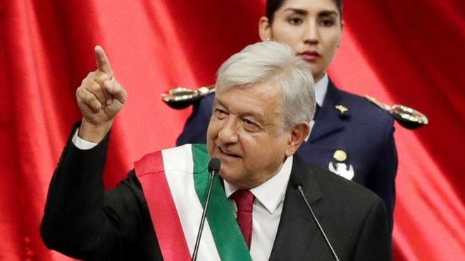 AMLO-presidente-permanencias-voluntarias
