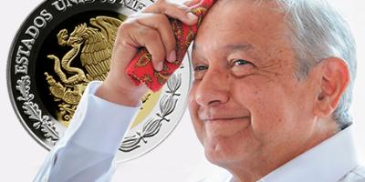 peso-mexicano-permanencias-voluntarias