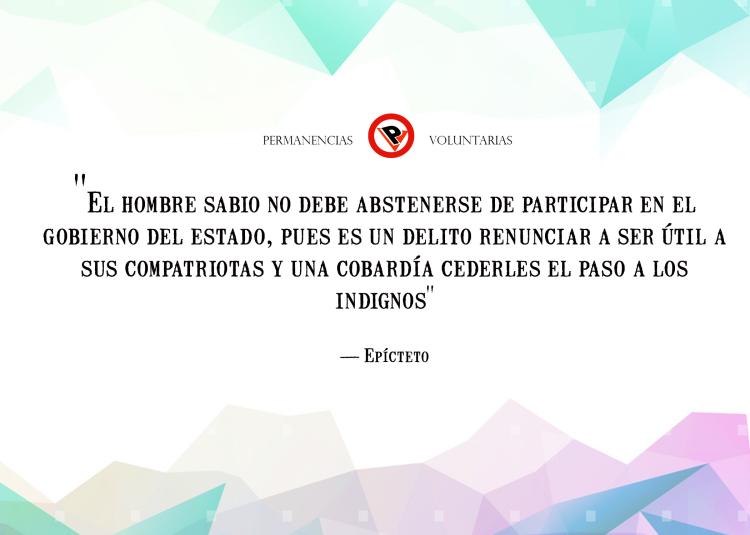 Frases-Permanencias-Voluntarias-4