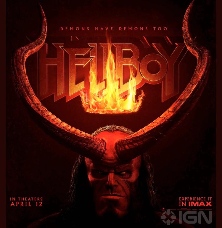 Hellboy-Permanencias-Voluntarias