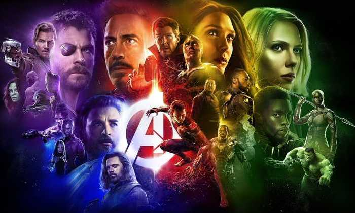 Avengers-End game-permanencias-voluntarias
