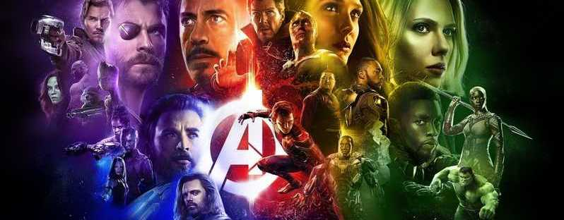 Avengers-End game-permanencias-voluntarias