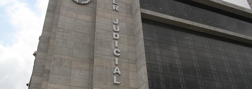 poder-judicial-permanencias-voluntarias