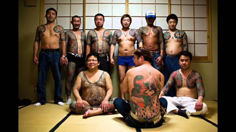 Yakuza-permanencias-voluntarias