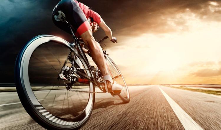 ciclista-permanencias-voluntarias