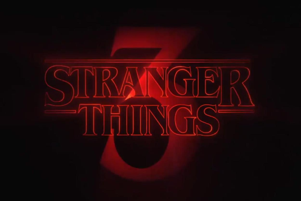 stranger-things-3-permanencias-voluntarias