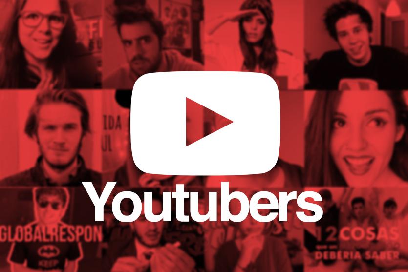 youtubers-permanencias-voluntarias