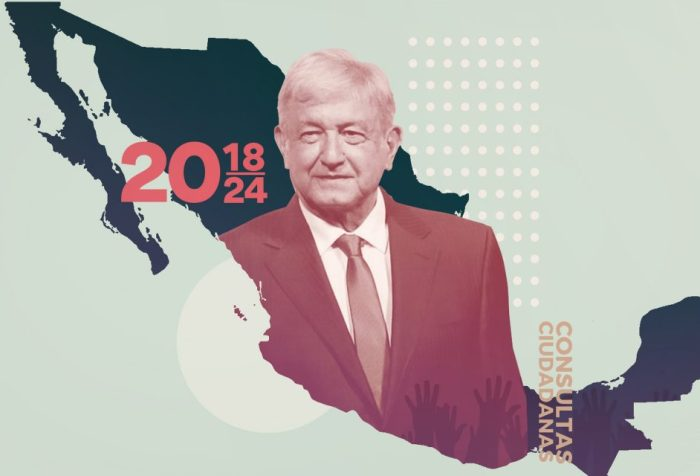 4T-AMLO-Permanencias-Voluntarias
