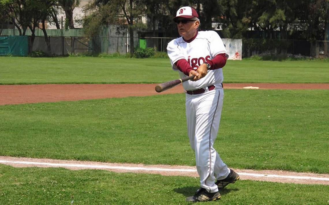 amlo-beisbol-Permanencias-Voluntarias