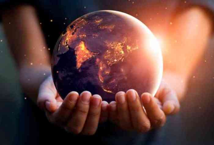 Humanidad-Permanencias-Voluntarias