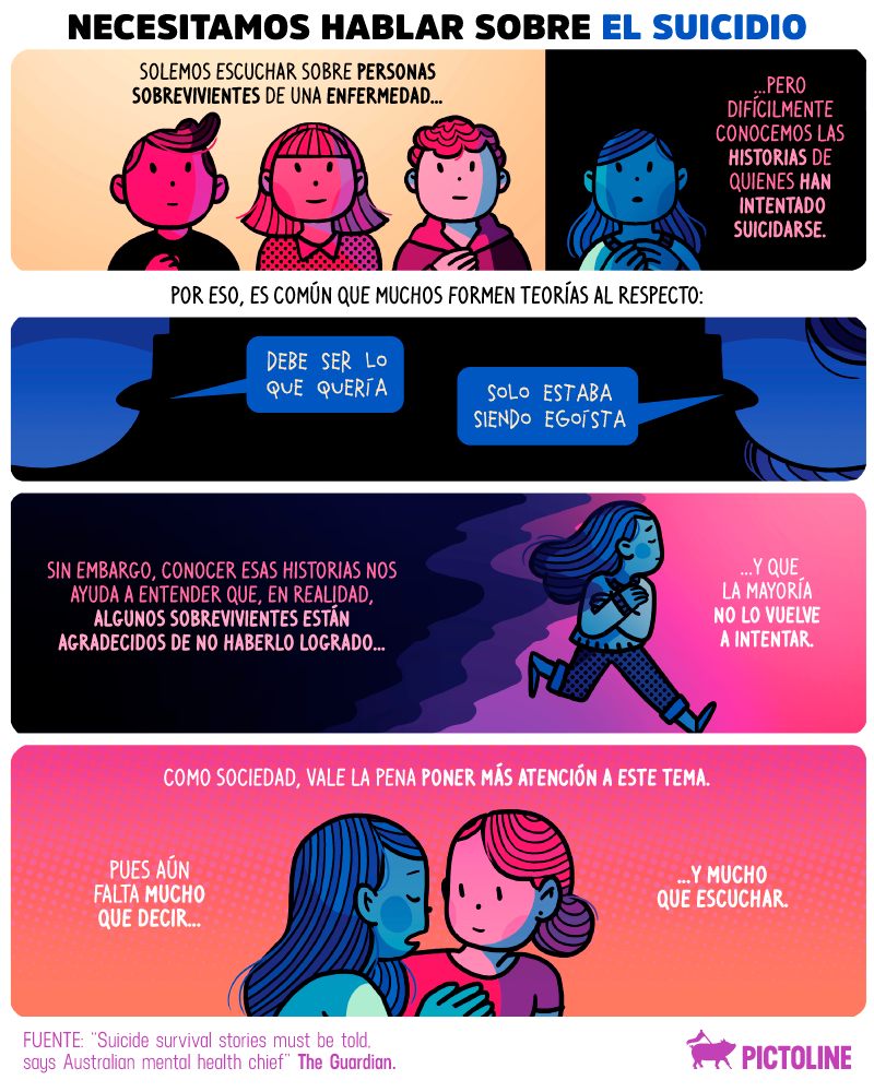 Permanencias-Voluntarias-Pictoline
