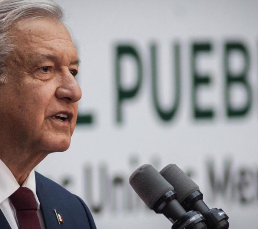 AMLO-Amnistia-Permanencias-Voluntarias