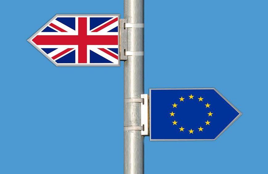 Brexit-Permanencias-Voluntarias