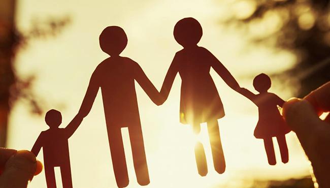 Familia-Permanencias-Voluntarias