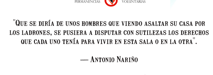 Frases-Permanencias-Voluntarias-103