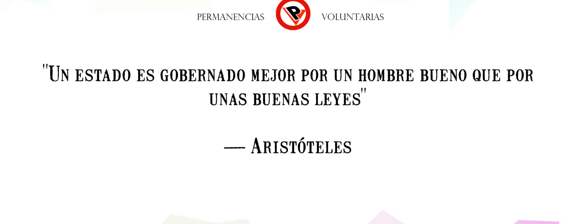 Frases-Permanencias-Voluntarias-104