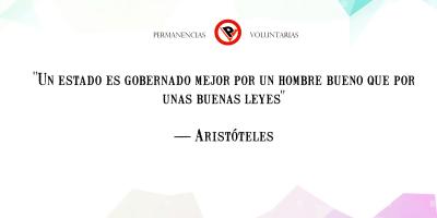 Frases-Permanencias-Voluntarias-104