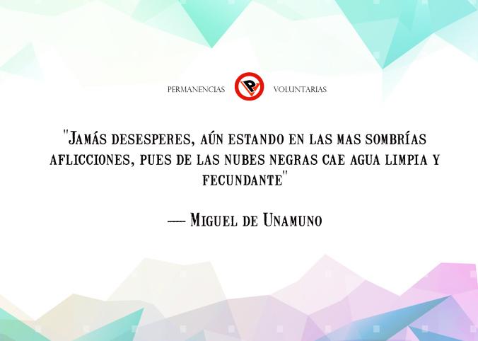 Frases-Permanencias-Voluntarias-106