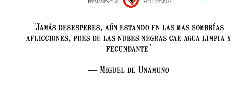 Frases-Permanencias-Voluntarias-106