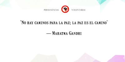 Frases-Permanencias-Voluntarias-111