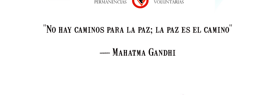 Frases-Permanencias-Voluntarias-111