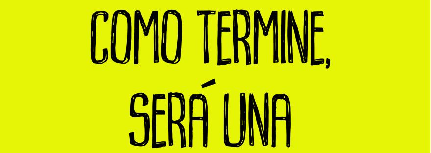 Frases-Permanencias-Voluntarias17