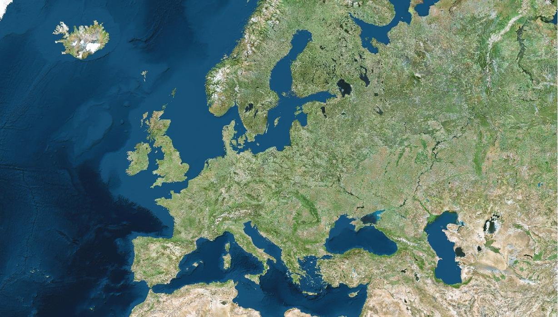 Europa-Permanencias-Voluntarias