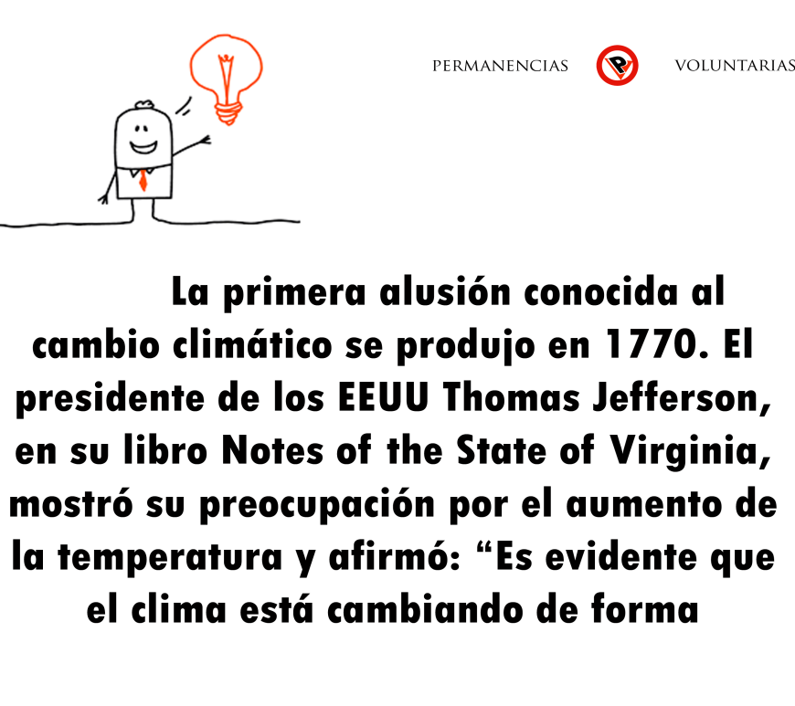 sabiasque-89--permanencias-voluntarias