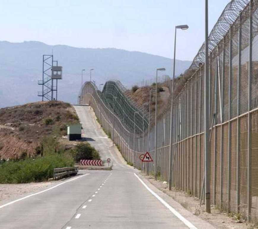 Valla-Melilla-Permanencias-Voluntarias